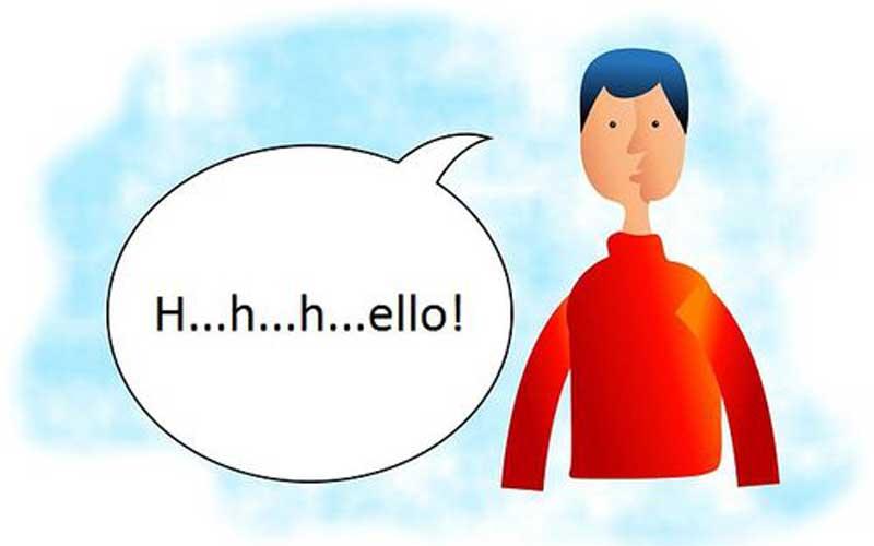 درمان قطعی لکنت زبان در کودکان