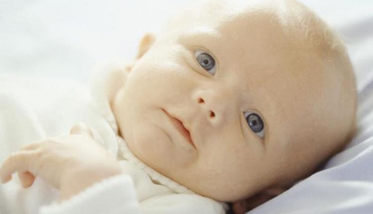 زیبایی جنین