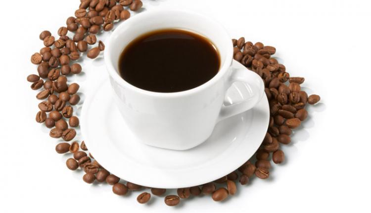 آیا قهوه چربی سوز است؟