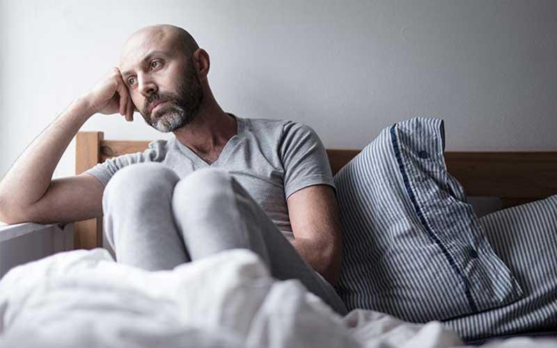 آیا فیناستراید باعث عقیمی در مردان میشود؟