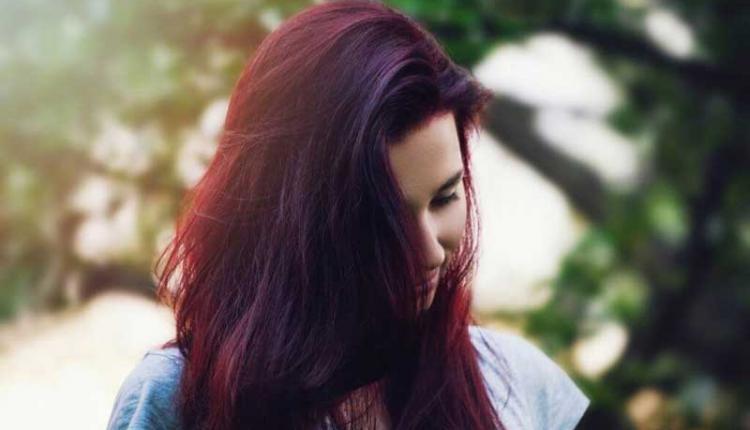 مدت ماندگاری رنگ مو