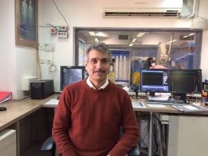 دکتر کامران حسین زاده
