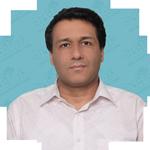 دکتر رضا حسینی