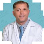 دکتر شاهین شادالویی