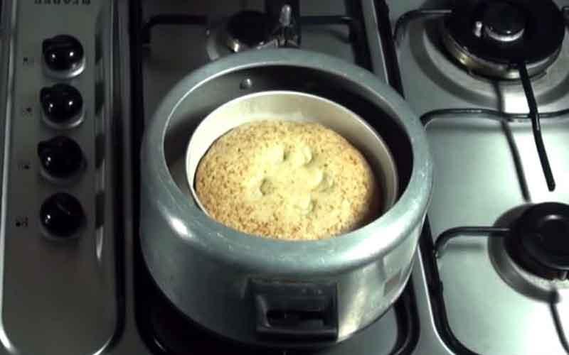 انواع شیرینی ساده خانگی بدون فر