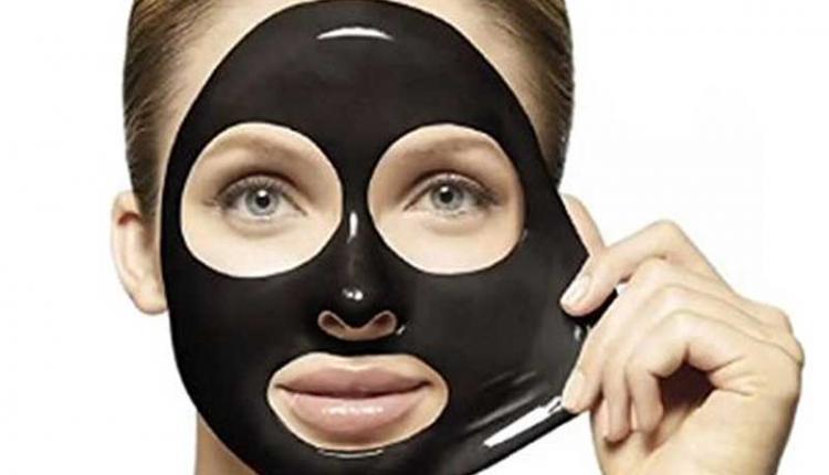 زمان استفاده از ماسک سیاه