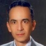 دکتر احمدرضا تافتاچی