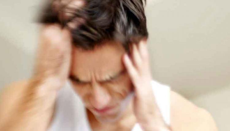 علائم سردرد خطرناک