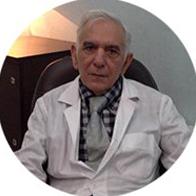 دکتر هوشنگ قوامی