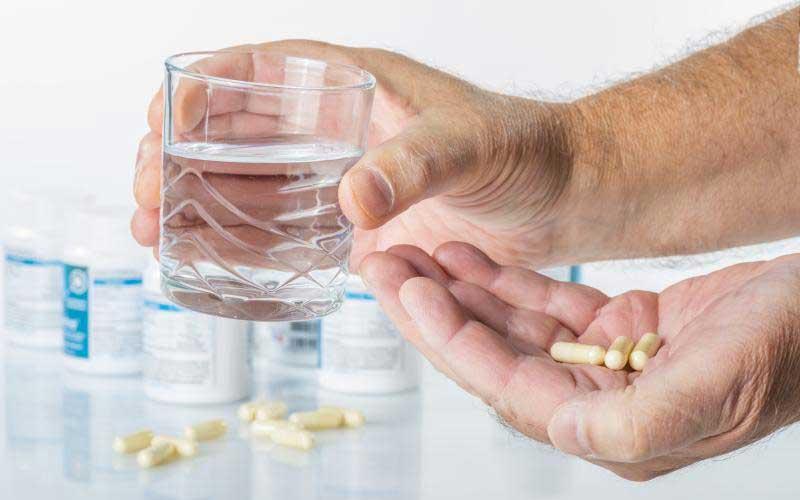 نکات مهم مصرف دارو