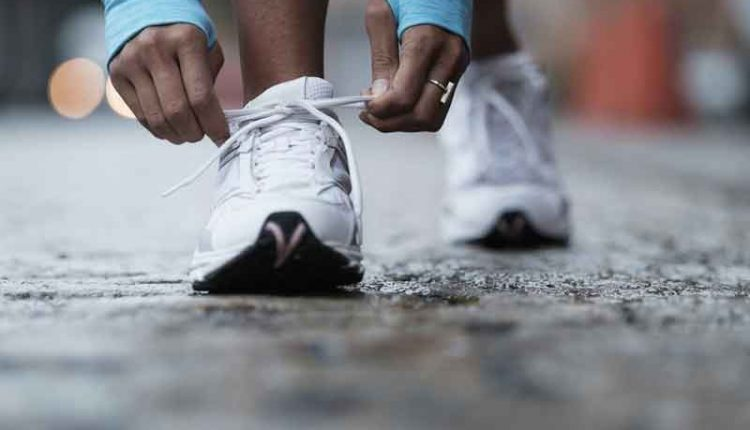 ورزش چربی سوز