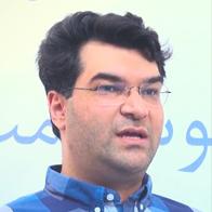 دکتر رضا ولی پور