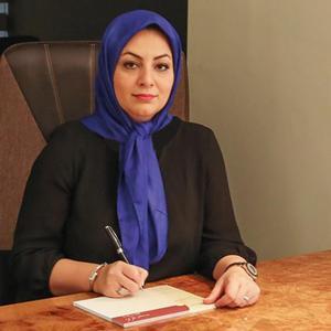 دکتر گیتا مجیدزاده
