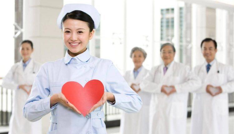 بهترین پزشکان قلب برای زنان