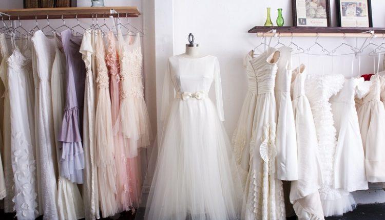 انتخاب لباس مناسب برای مهمانی