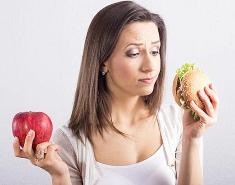 برای پرکاری تیروئید چه بخوریم