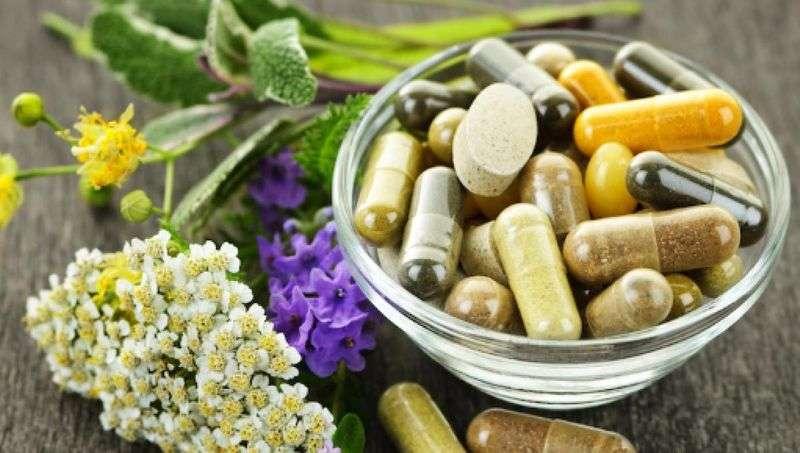 درمان آلزایمر با داروی گیاهی