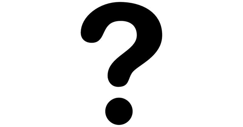 علامت سوال