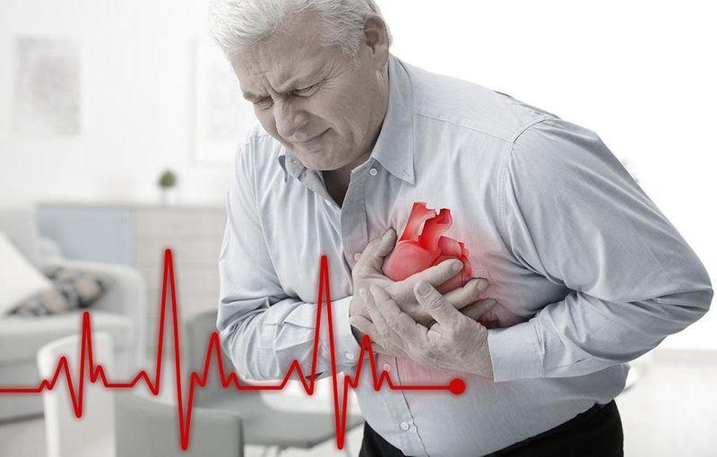 منیزیم می تواند ریسک بیماری قلبی را کاهش دهد