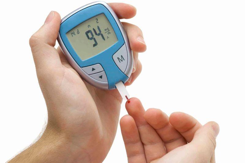 منیزیم می تواند به کنترل قند خون کمک کند