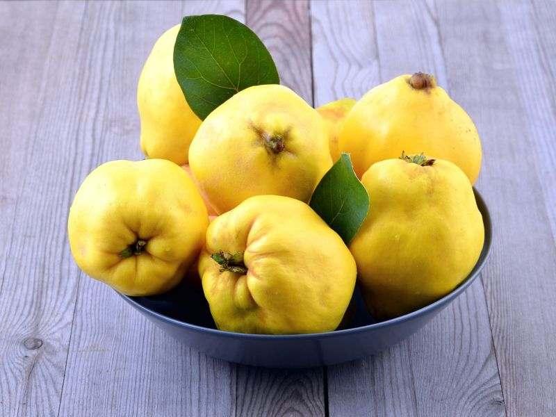 میوه به در طب سنتی