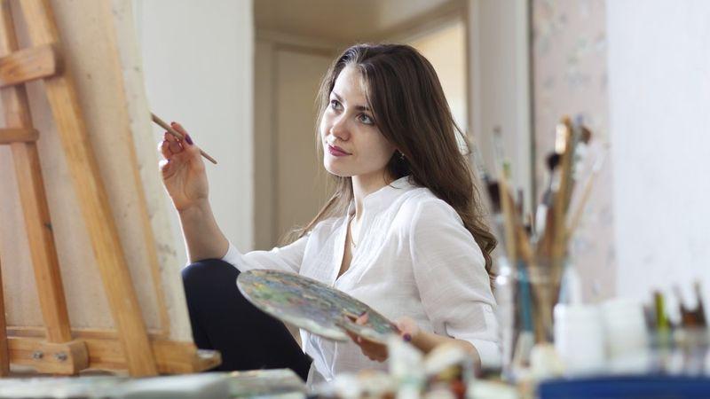 نقاشی بکشید