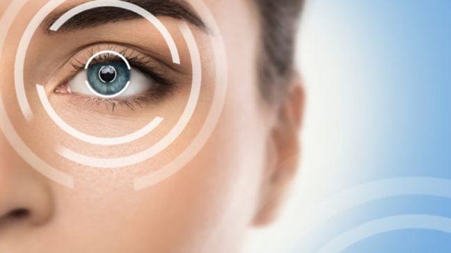 جراحی چشم جهت برداشتن عینک