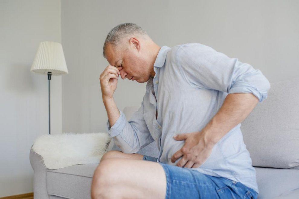 آزیترومایسین برای گلو درد