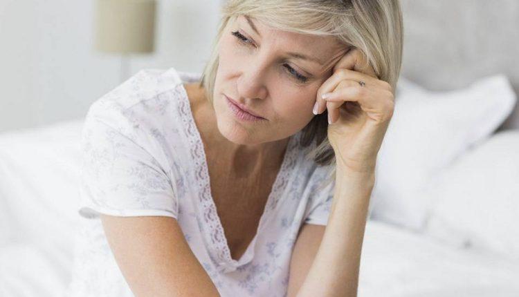 دیر ارضا شدن زن نشانه چیست؟