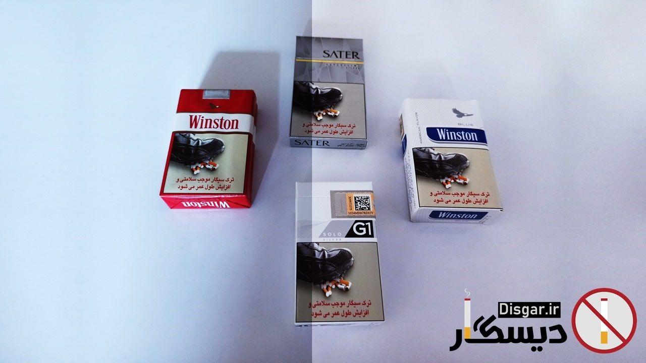 بعد از ترک سیگار چه باید کرد؟ ۷ روش ساده